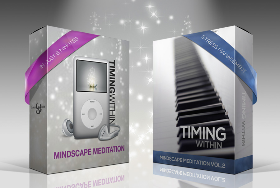 mindscape meditation boxes package 900x605 How to get Mindscape Meditation!