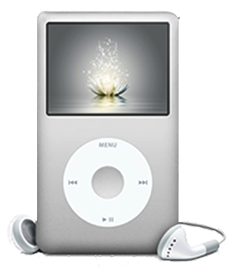 image ipod post Are You Looking For an Alternative Approach to RELAXATION, STRESS RELIEF, or LACK OF ENERGY – Without Adverse Effects?