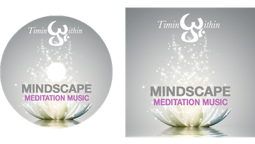 image tw mindscape button mmm360x203 Are You Looking For an Alternative Approach to RELAXATION, STRESS RELIEF, or LACK OF ENERGY – Without Adverse Effects?