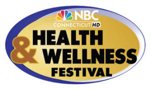 Timing Within -NBC CT Health & Wellness Festival 2013