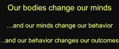 our_bodies_change_our_minds