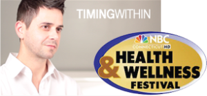 nbc ct health and wellness festival
